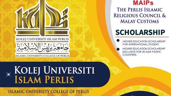 マレーシア奨学金留学制度支援します。